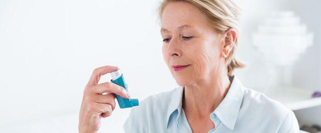 Asthma Acupuncture Treatment Dubai | Acupuncture Clinic ...