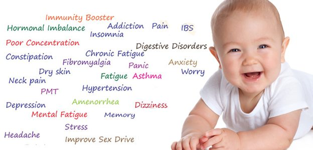 benefits-of-Paediatric-Tui-Na